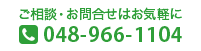0489661104